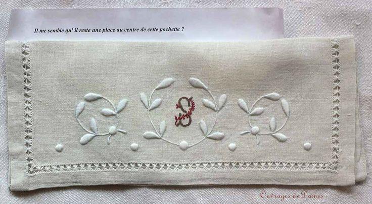 Porte-serviette S1