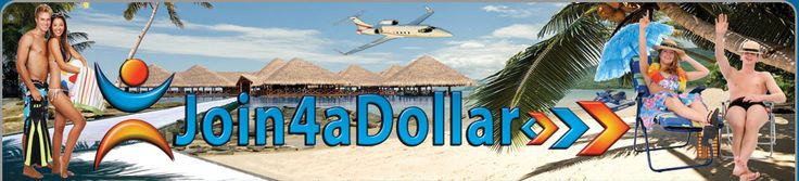 I WILL PAY FOR UPGRADES FOR THE NEXT 2 PEOPLE WHO JOIN JOIN4ADOLLAR!