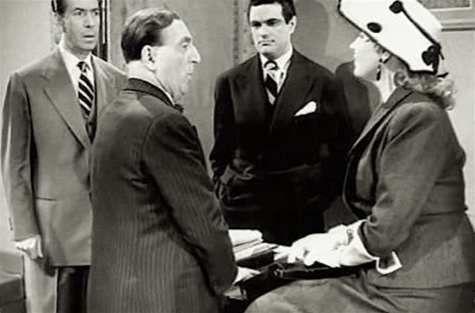 Σάντα Τσικίτα [1953]
