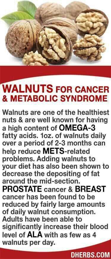 WALNUTS                                                                                                                                                                                 More