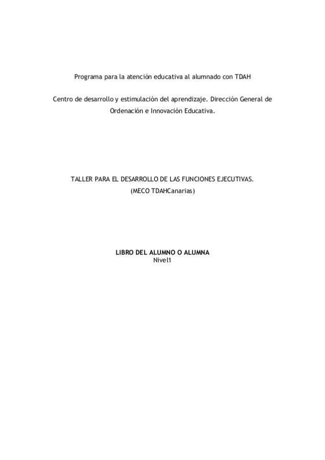 taller-para-el-desarrollo-de-las-funciones-ejecutivas-1-638