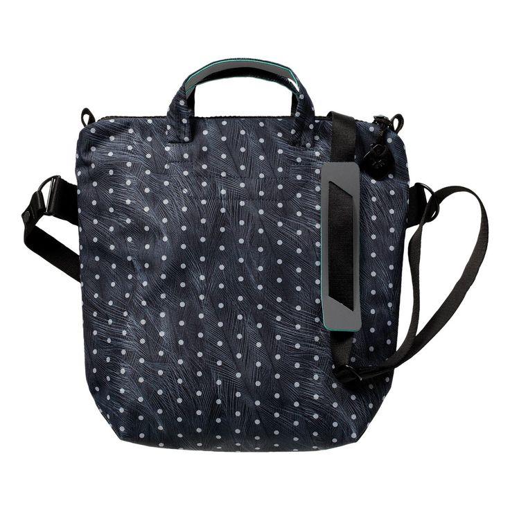 WREN TOTE (S) - iPad Shoulder Bag   Crumpler   Crumpler