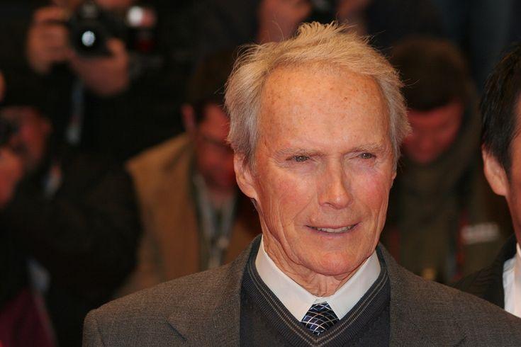 Clint Eastwood: Das Vermögen des Schauspielers und Regisseurs 2017