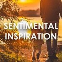 Sentimental Inspiration | Motivational Track | Background Music for Your Project by Donny Rahman on SoundCloud