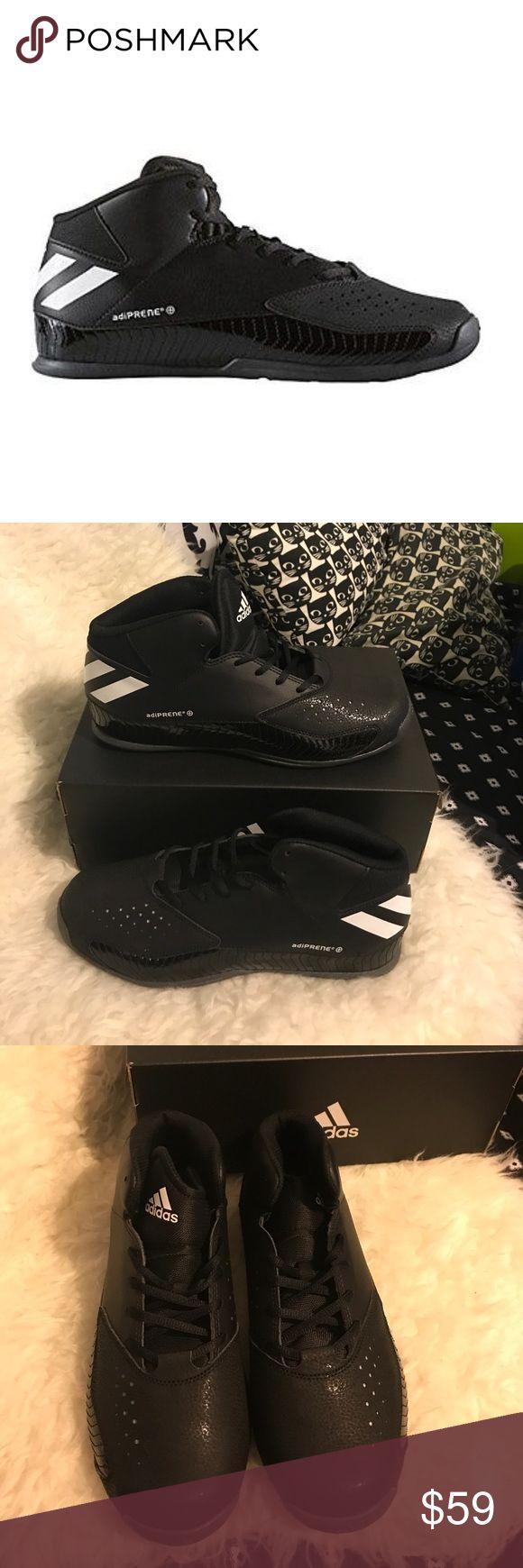 Adidas nxt lvl spd v Adidas shoes nxt lvl spd v brand new adidas Shoes