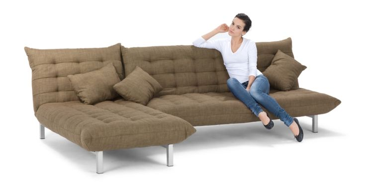 Tufted Sofa Sofa Bed Set image Gallery Sofa Bed Inspiration Ideas Gallery Pinterest