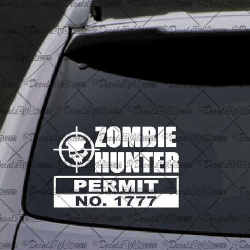 Best Ebay Images On Pinterest Decals Stickers And Vinyl Decals - Rear window hunting decals for trucksgeese scenery sticker for rear window hunting decals for trucks