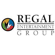 Regal Entertainment Group Guest Satisfaction Survey