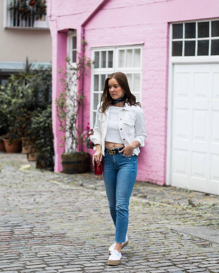 #cotropew #superga #plateau #plateausneaker #gucci #guccibelt #gucciguertel #jeans  #london #londoneye #londonsightseeing #londontips #travel #wetravelgirls #blogger #londonblogger #whattodoinlondon  #styleappetite #styleappetitelondon #bloggertipslondon  style-appetite-weekly-review-juni-3  style-appetite-london-superga-cotropew-denim