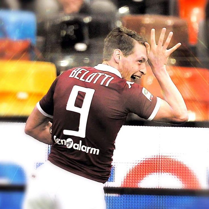 Gallo Belotti
