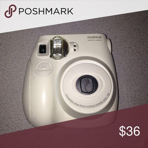 The 25+ best Polaroid camera cheap ideas on Pinterest | Cheap ...
