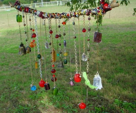 1000 ideas about recycled garden art on pinterest yard for Recycled garden art ideas
