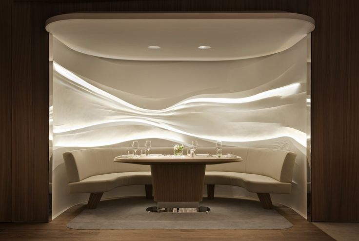 Dachgarten - hotel Bayerischer Hof   Jouin Manku   Projets   Meta Title