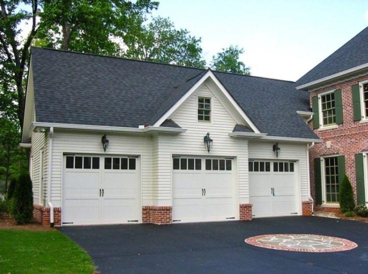 Best 25 garage apartment kits ideas on pinterest garage for 25 x 40 garage kit