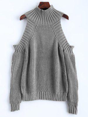 Best 25  Sweaters for women ideas on Pinterest | Cardigan sweaters ...