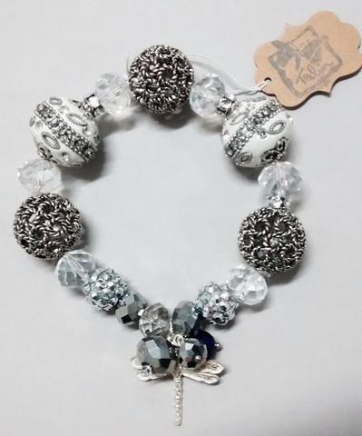 Fabulous and Fun Bracelet