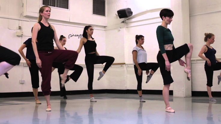 """Maria teaches jazz dance from beginner up to advanced level. All her classes emphasise correct technique, core strength, and the expression of music and emotion through movement. Her beginner classes offer a good gateway into basic technical jazz, and Dance Today magazine said, """"it would be...  https://www.crazytech.eu.org/wicked-game-maria-yacoob-jazz-dance-class-at-pineapple-dance-studios/"""