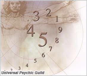 Address numerology image 1