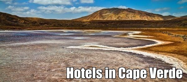 Find the best deals on all hotels in Cape Verde with Dennis Dames Hotel Finder International by comparing 1000's of hotel booking sites at once. Best Price Guaranteed!