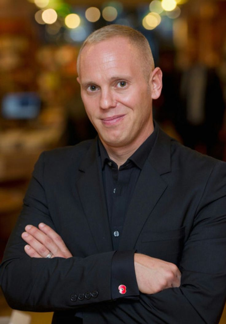 The Final Four Strictly Come Dancing 2016 Celebs Have Been Revealed . MEET THE FAB FOUR JUDGE RINDER From Judging to Jiving, Jude Rinder is the 12th Strictly celebrity. I … #StrictlyComeDancing #SCD2016