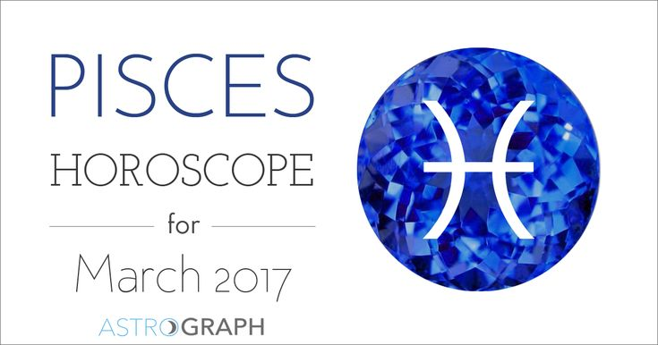 Learn kerala astrology online weekly horoscopes
