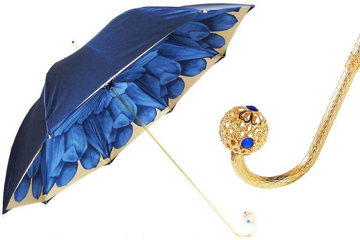 http://www.pasottiombrelli.com/en/woman-flowered-luxury-umbrellas/luxury-blue-dahlia-umbrella-double-cloth/pr-1551