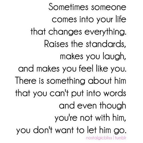 You Can Have Him: Best 20+ Perfect Guy Quotes Ideas On Pinterest