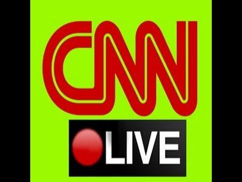CNN Live Stream News CNN News Stream