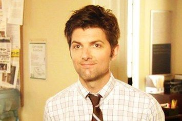 """15 Reasons Ben Wyatt From """"Parks And Recreation"""" Is Perfect"""