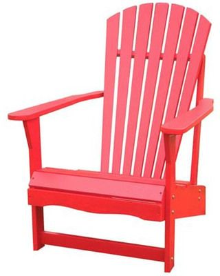 35 best images about Painted Furniture on Pinterest  Rocking chairs ...
