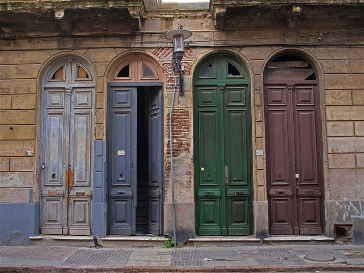 The nation's capital and home to nearly half of Uruguay's population, Montevideo is a vibrant, eclectic place with a rich cultural life. Stretching...