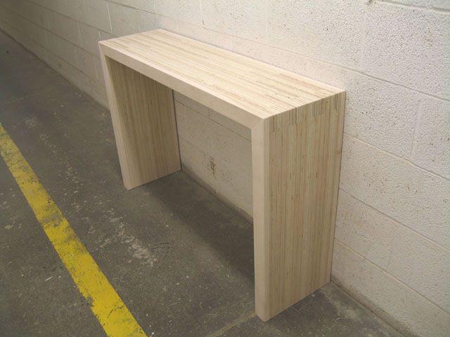24 best alacenas images on pinterest cupboard shelves for Diy plywood dresser