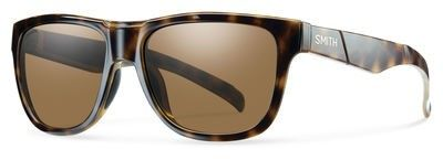 9a69b73876 Shwood Ainsworth Sunglasses - Women s