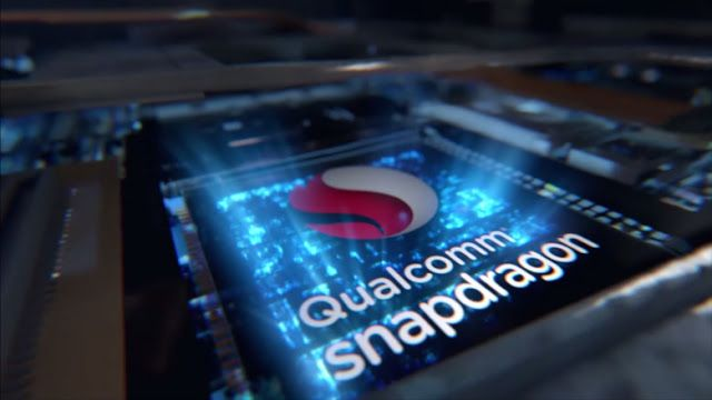 Qualcomm Snapdragon 670 likely to launch in Q1, 2018: Here's what to expect from the chipsetQualcomm, Qualcomm Snapdragon 845, Qualcomm Snapdragon 670, Snapdragon 670, Qualcomm Snapdragon, Qualcomm Driver, Qualcomm Processors, Qualcomm Apple, Qualcomm WindowsSnapdragon 670 chip likely to be unveiled in Q1 2018 ,Smartphones,Technology,Computing,Qualcomm,Electronics,Fabless semiconductor companies,Gesture recognition,Qualcomm Snapdragon,System on a chip,Xiaomi,Samsung Galaxy A…