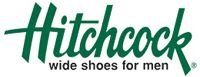 Wide Shoe Closet For Women - Womens Sale Shoes - Hitchcock Wide Shoes for Men