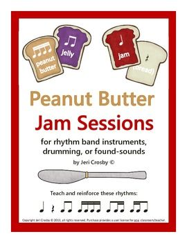 1000 images about jrummin jam on pinterest bucket drumming drums