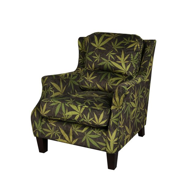 Best 25 Green accent chair ideas on Pinterest Small living room
