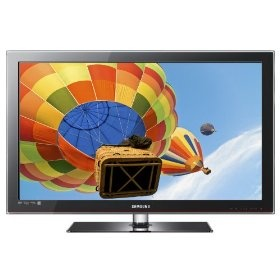 http://www.amazon.com/exec/obidos/ASIN/B0036WT3K2/pinsite-20 Samsung LN32C550 32-Inch 1080p 60 Hz LCD HDTV (Black) Best Price Free Shipping !!! OnLy NA$