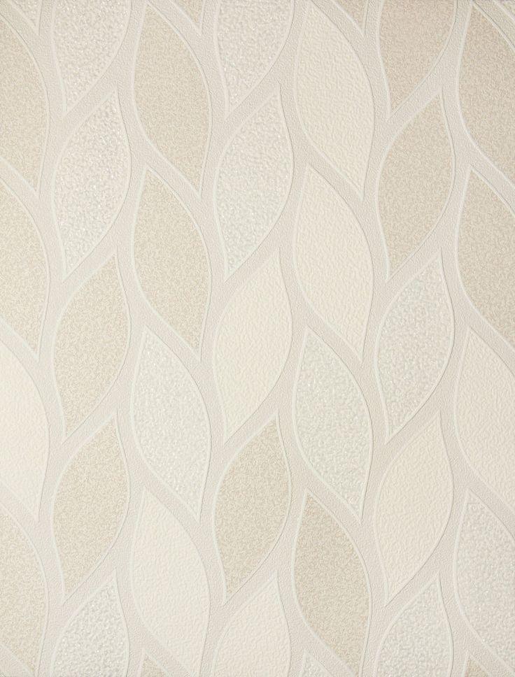 53 best papel tapiz studio line images on pinterest - Color gris claro ...
