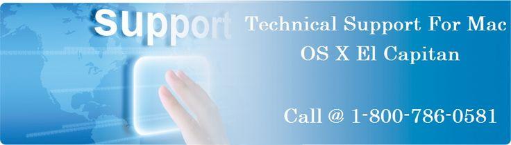 http://mac-technical-support.com/os-x-el-capitan-help-support/