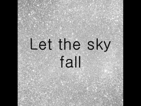 adele skyfall lyrics  software