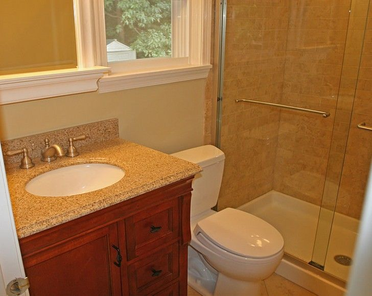 good planning a bathroom remodel fascinating small bathroom remodeling ideas makeovers with oval sink vanity