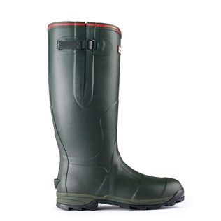 Hunter - Balmoral Neoprene 5mm