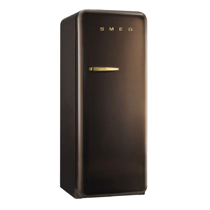 Refrigerator: automatic defrost Freezer defrost: manual — retractable drip funnel Adjustable thermostat Tropical rating Refrigerant R600a – 0.0227kg Standard inclusions Refrigerator 5 x bottle chromed wine rack 4 x crystal glass quick-chill shelves 13 x shelf height adjustments 1 x … Continued
