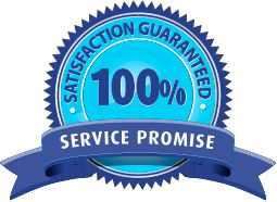 header service promise.png