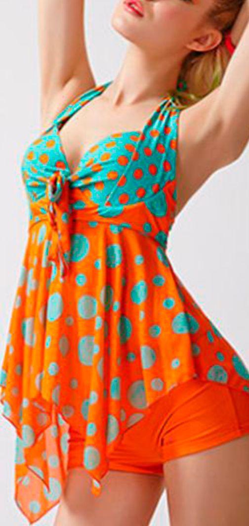 http://golineshop.com/producto/pantalones-cortos/?v=d38212a0c0e9