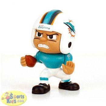 Miami Dolphins Ryan Tannehill  10