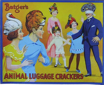 ANIMAL LUGGAGE CRACKERS http://cerebro.com/store/pc/viewPrd.asp?idproduct=23661&idcategory=28