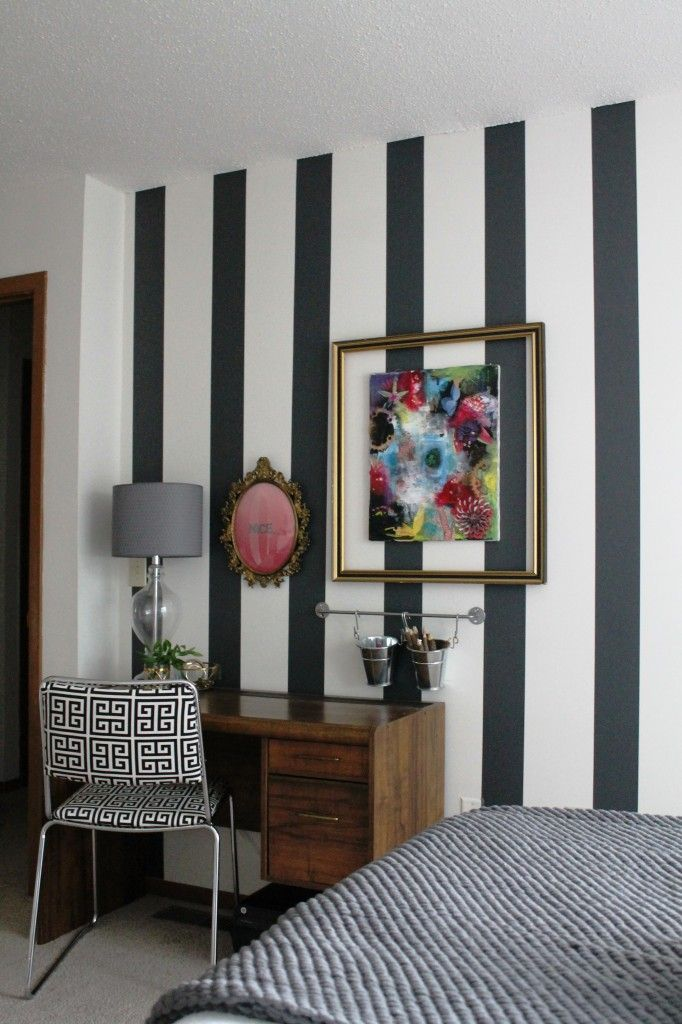 Contact Paper For Walls 10 best contact paper images on pinterest | contact paper, home