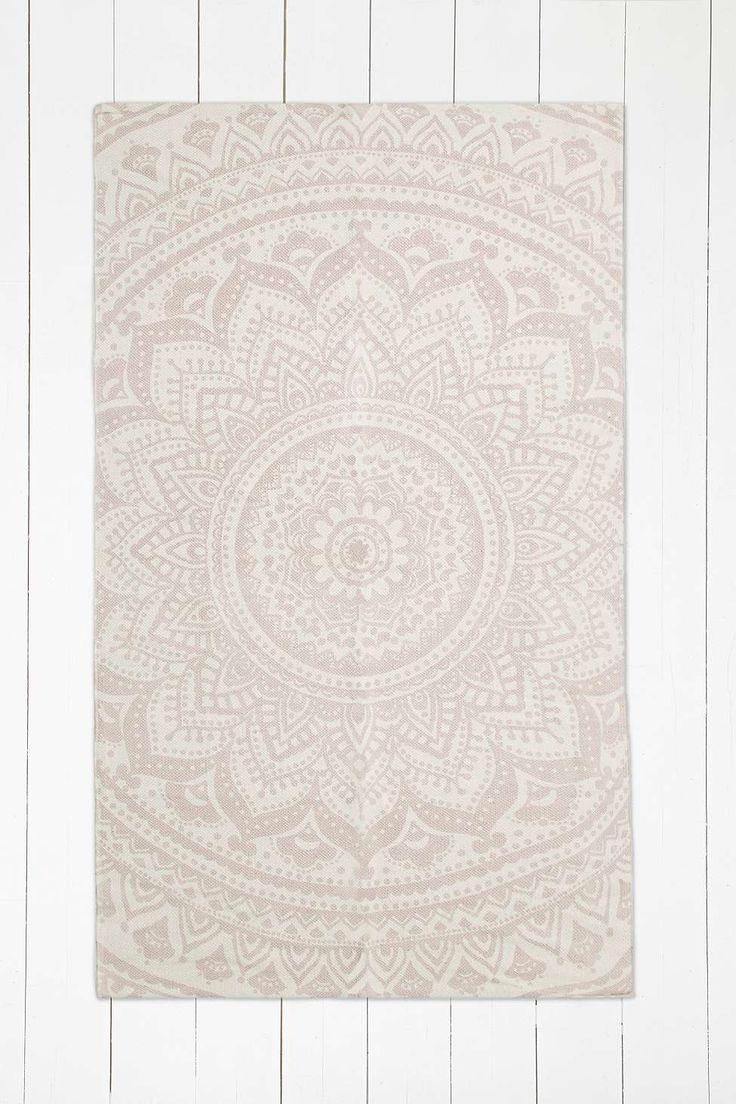 1000+ ideas about 3×5 Rugs on Pinterest  Black rug, Area